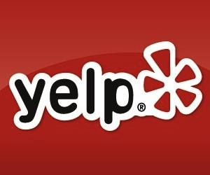 Bad Yelp Reviews in the Spotlight Again