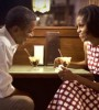 barack-obama-michelle-obama-black-enterprise