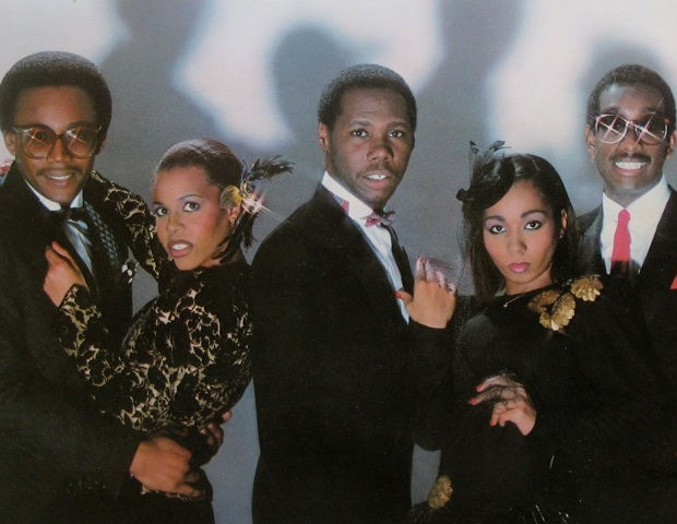 Chic: This popular disco group had the dance floors poppin' in the 70s with classics such as Good Times, Le Freak, I Want Your Love and Dance, Dance, Dance.
