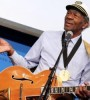 chuck-berry-cleveland-black-enterprise