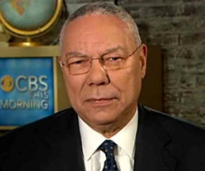 colin-powell-endorses-barack-obama-black-enterprise