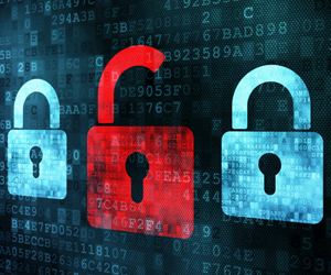 many small businesses vulnerable to cyberthreats