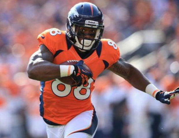 demaryius-thomas-running