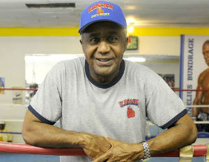 Legendary Boxing Trainer Emanuel Steward Reportedly Dead at 68