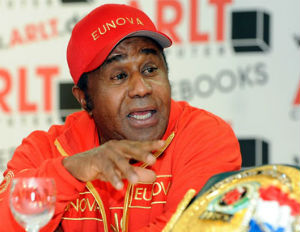 emanuel-steward-talking