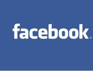 4 Ways to Use Facebook's 'Reply' Button to Boost Customer Service Experience