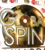 Last week in NYC, the press conference for the Global Spin Awards took place. The Global Spin Awards is an award show that will take place in NYC on November 19, 2012 at the NY Times center, which will give recognition to DJ's globally.