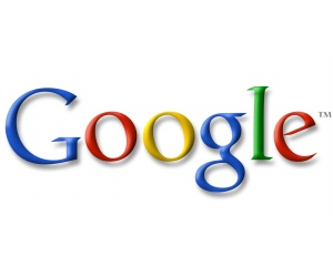 Google Possibly Experimenting with National Wireless Network