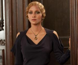 Halle Berry Takes on Many Forms in Latest Film