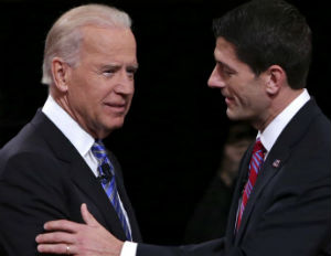 joe-biden-paul-ryan-shaking-hands