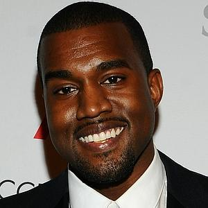 Kanye West Sued for Sampling Eddie Bo Music