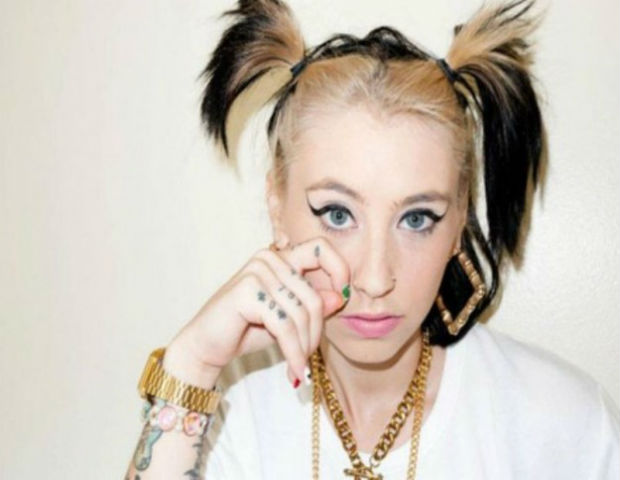 The trainwreck that is Kreayshawn's debut album made history last week when it pulled in a measly 3,900 sales in its first week, reportedly making it the worst debut by an artist on a major label. The pint-sized Bay Area emcee is signed to Columbia.  That got us thinking about other record breaking moments by rappers. Enjoy this eclectic list of firsts and record breakers. Any surprises?