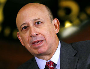 lloyd-blankfein-talking