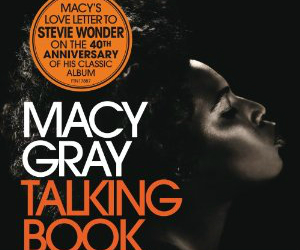 macy-gray-talking-book-stevie-wonder-black-enterprise