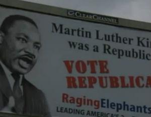 martin-luther-king-jr-billboard