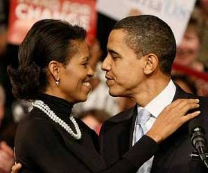 michelle-obama-and-barack-obama-black-enterprise