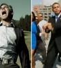 mitt-obama-spoof-videos