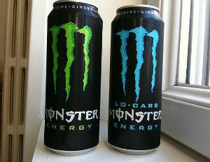 monsterdrix_opt