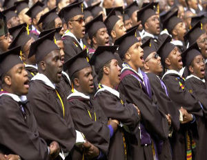 Is Morehouse College in Financial Trouble?