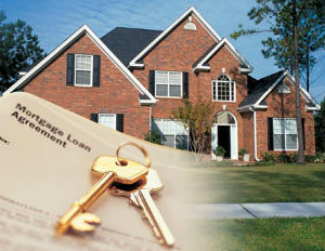What Higher Rates Will Mean for Homebuyers and Homeowners