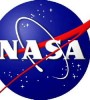 NASA recognizes the outstanding effort of Small Businesses