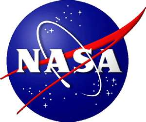 NASA Makes The Grade On The SBA Procurement Scorecard