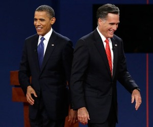 obama-romney-debate-2012-black-enterprise
