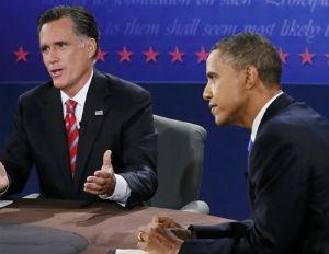 obama-romney-final-debate