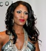 2013 All-Star Celebrity Apprentice contestant, Omarosa, is making her 3rd appearance on The Apprentice franchise. She initially appeared on the first season of The Apprentice and made a return trip in 2008 in the first Celebrity Apprentice.