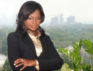 phaedra parks lawyer