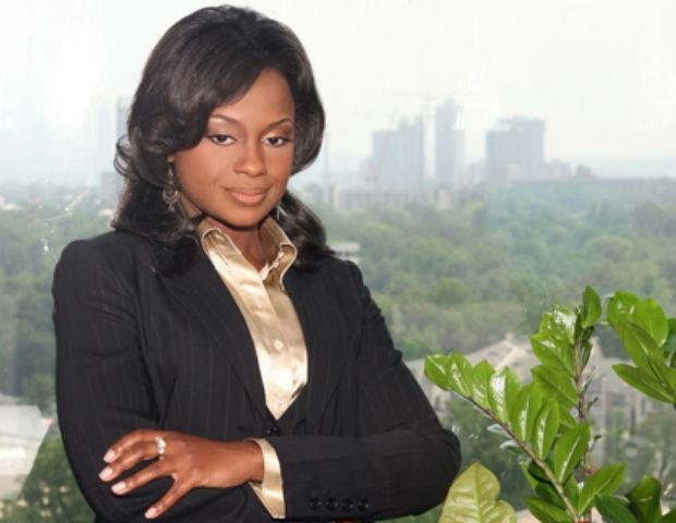 phaedra parks lawyer