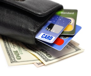 Consumer Financial Protection Bureau to Update Prepaid Card Disclosures