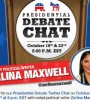 presidential-debate-twitter-chat