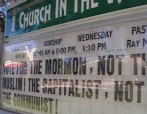 racist-church-sign