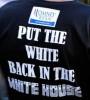 racist-romney-t-shirt