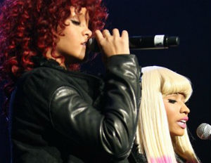 rihanna-and-nicki-minaj