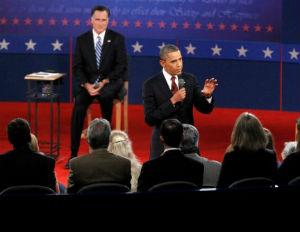 romney-obama-2nd-debate