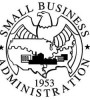 Small Business Administration Ready to Assist Businesses Hit by Hurricane Sandy