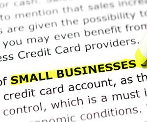 SBA Sponsors Program Connecting Inner City Entrepreneurs