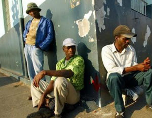 south-african-unemployed