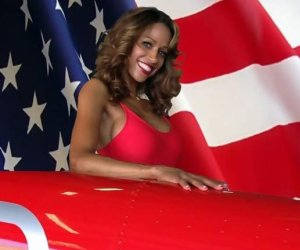 Russell Simmons Defends Stacey Dash…Sorta