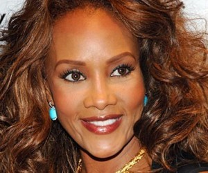 stacey-dash-vivica-a-fox-twitter-backlash-black-enterprise-bet