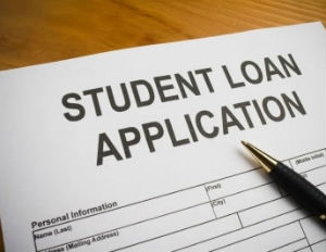 Student Debt Becomes Chief Concern for College Applicants