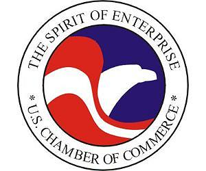 Need Some $? Win $10k from the U.S. Chamber of Commerce