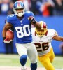 victor cruz breaking away