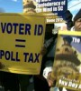 voter-id-law