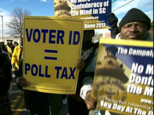 Court Rules Pennsylvania Can Vote Without Photo ID