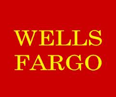 wells-fargo-lends-out-more-than-a-billion