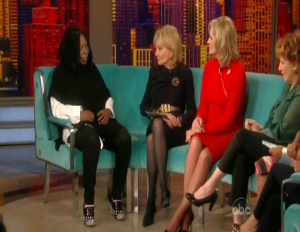 whoopi-ann-romney-theview