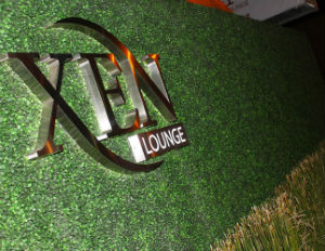 xen-restaurant-lounge